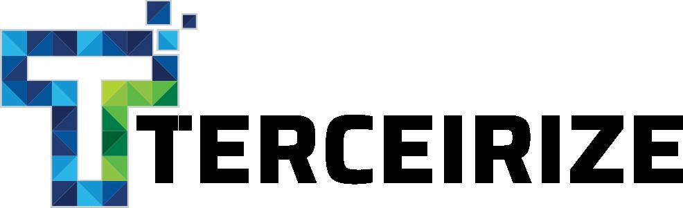 Terceirize